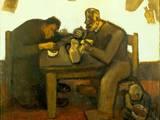 Thumb_small_permeke_c_-hetdagelijksbrood_k151_